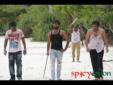 Vaazhkai Oru Full Song HD From Naveena Saraswathi Sabatham
