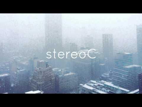 London Grammar - Metal & Dust (Friend Within Remix)