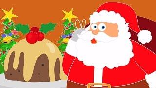 desejamos-lhe feliz natal | canções de natal para crianças