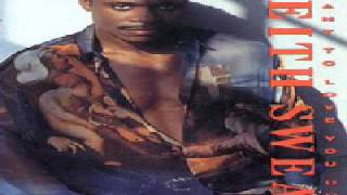 Keith Sweat I Want To Love You Down (Guitare Mix)