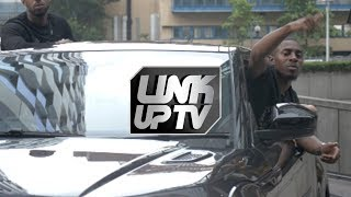 YS (430) - Foreign [Music Video] | Link Up TV
