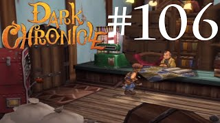 Gambar cover Let's Play... Dark Chronicle (Cloud 2) #106 MORTON'S SECRET SUPPLIES!! (Gameplay / Walkthrough)