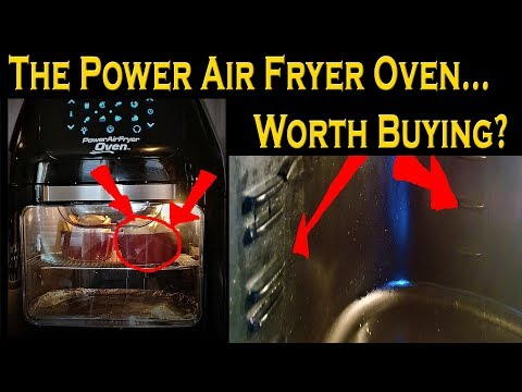 power-air-fryer-oven...-is-it-worth-buying?-1-year-review-update