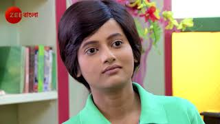 Bokul Kotha - Episode 38 - January 16, 2018 - Best Scene