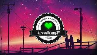 Manu Lei ft. Noctilucent & Tiffany Wiemken - Take My Hand (Vorsa Remix)