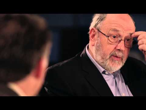 N.T. Wright on Fuller Seminary