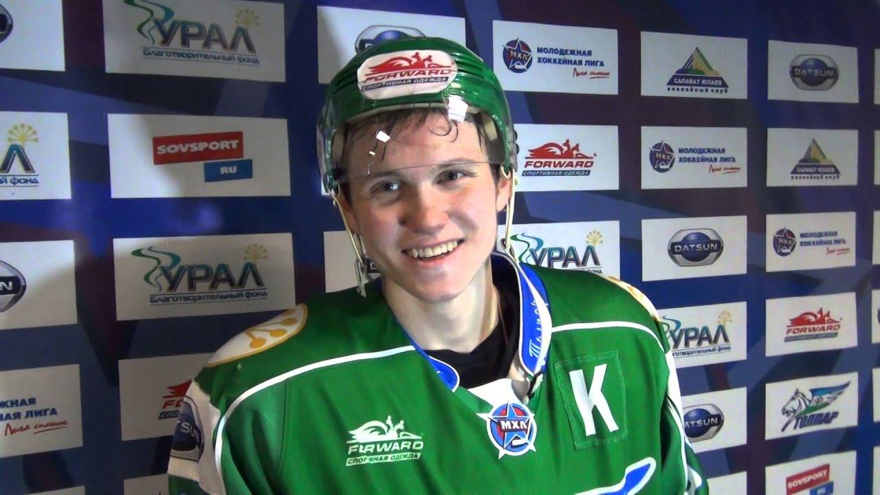 петрищев руслан хоккеист фото