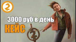 видео:  НЕ корми дядю! Как Самому Поднимать 90 000 руб. в месяц! Без риска.