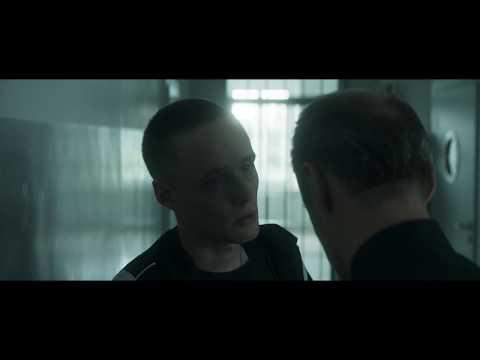 Boże Ciało - Zwiastun PL (Official Trailer)
