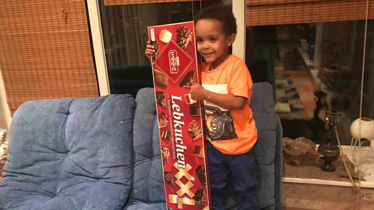 результат картинки самых больших шоколадок в мире работала