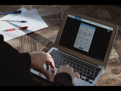 Zientia, una aplicación para aprender con la tecnología