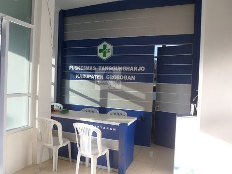 Meja CS Semarang | Meja Customer Service | Front Desk Semarang |  Furniture Semarang