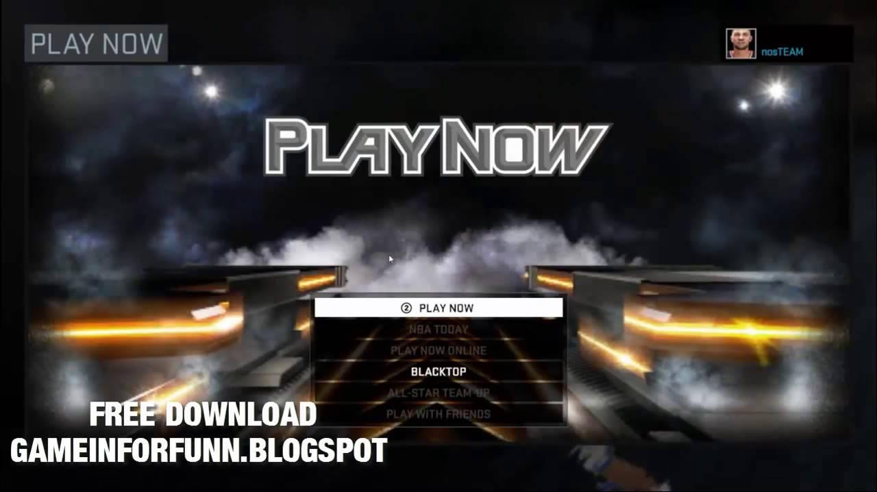 nba 2k16 free download ocean of games