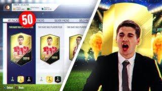 БЕСПЛАТНЫЕ FIFA POINTS!!!   EA СОШЛИ С УМА   FIFA 18 MOBILE