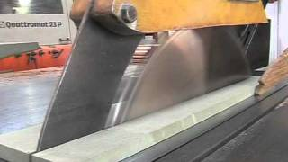 Bartholomew Joinery Ltd Carpenters & Joiners In Reading