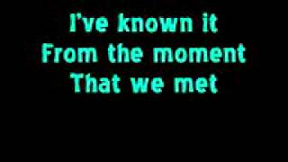 make you feel my love adele karaoke instrumental