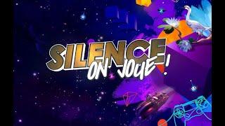 Silence on joue ! «Dreams», «Edgar» et un avant-goût de «Final Fantasy VII»