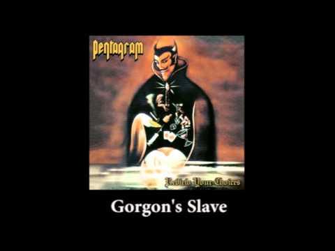 Pentagram - Review you Choices ( FULL ALBUM 1999 )