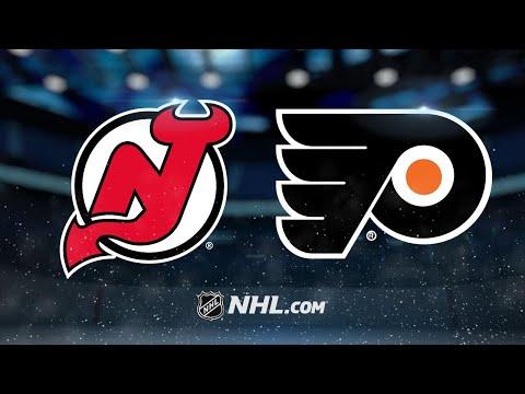 Stafford nets SO winner to seal Devils' comeback win