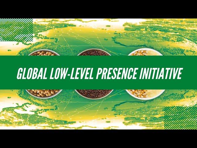 Indonesia Turut dalam Kegiatan Global Low-level presence Initiative | 26-27 Oktober 2020