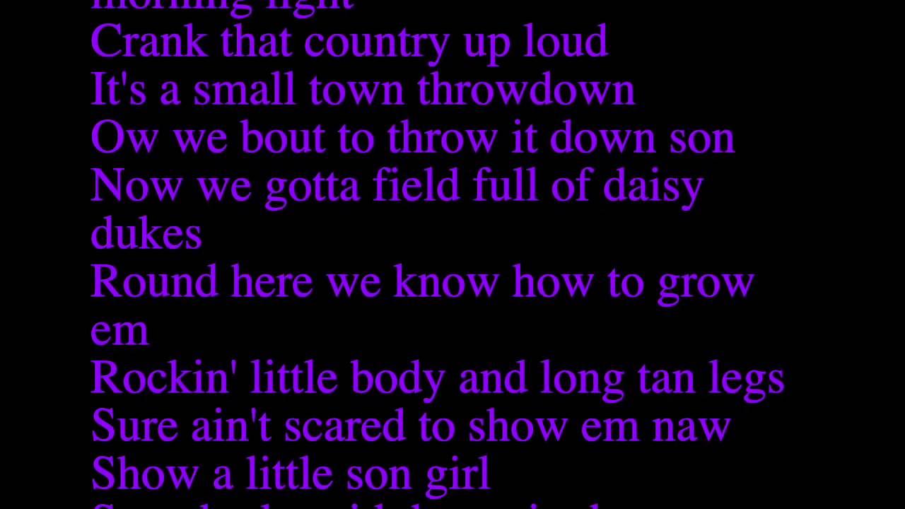 America (Simon & Garfunkel song) - Wikipedia