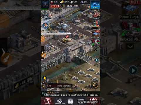 Last Empire War Z Berlian Gratis Free Diamond