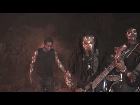 ARKA'N-Tears of the Dead Official Video