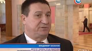 Саммит ОДКБ в Ереване: о чем договорились президенты и надо ли нам оглядываться на НАТО