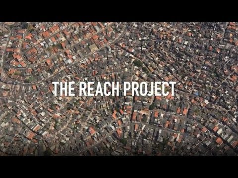 University of Toronto: The Reach Project