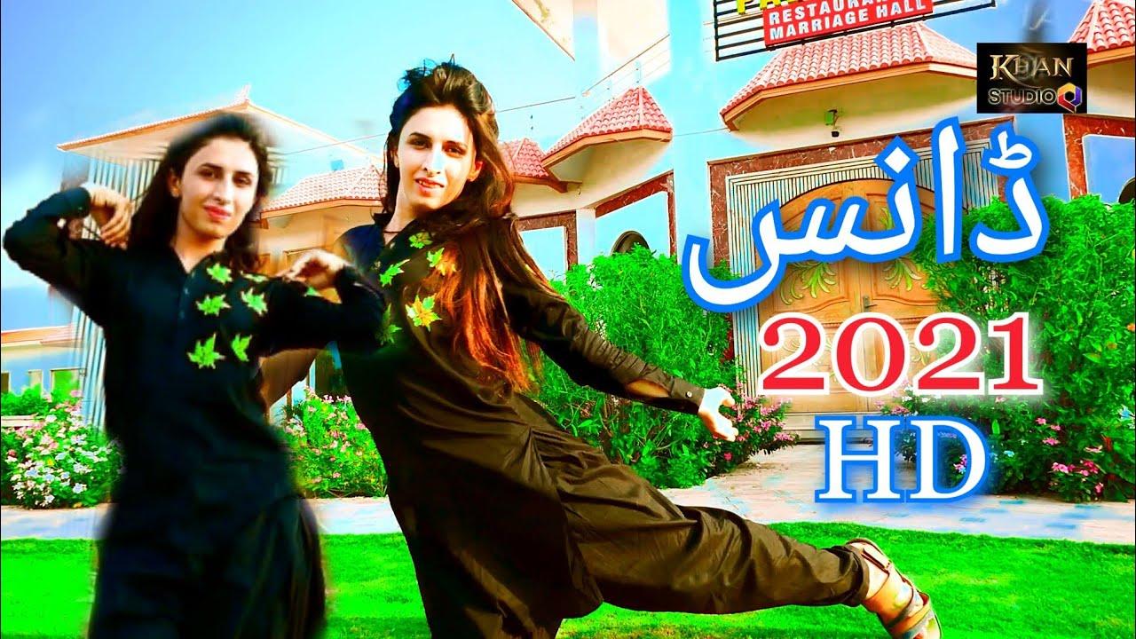 Arabik Song Nori Nori | Madam Ayan  Ali Dance | Khan Studio | New 2021