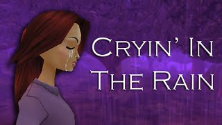 Star Stable Online Music Video - Cryin' In The Rain(When motivation strikes, it's hard to resist. Music: Italobrothers - Cryin' In The Rain FAQ: What program do you edit in? - Camtasia Studio 8 What do you record ..., 2016-08-04T10:05:43.000Z)