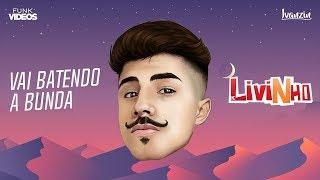 DJ Nene feat. MC Livinho - Ta no meu pano