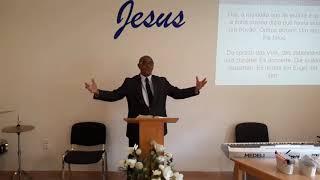 Para sua edificação - Quem deu Crédito à nossa Pregação?