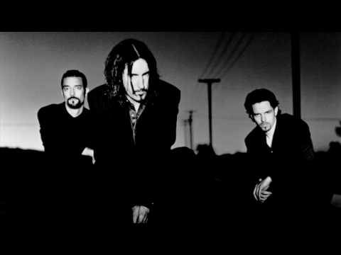 NIN - The Perfect Drug (Vocals Only)