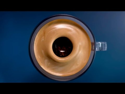will.i.am Nescafe Song Advert Commercial Dolce Gusto