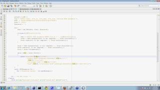 File Upload / Download using MySQL and PHP - Part1 by BobTimlin.com