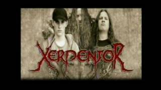 XerpentoR - CLANGOR OF WAR LIVE 2009 (2 CAMS)