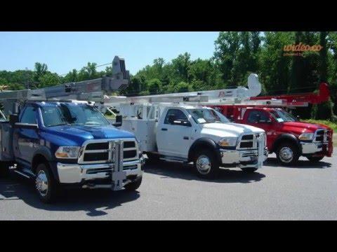Drilling Equipment Sales