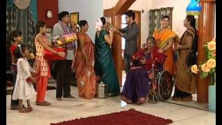 Pasupu Kumkuma - Episode 954  - June 05, 2014 - Episode Recap