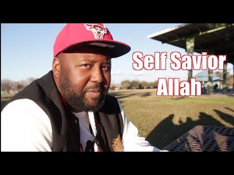 Self Savior builds Texas being the Bible belt ( Part 2)