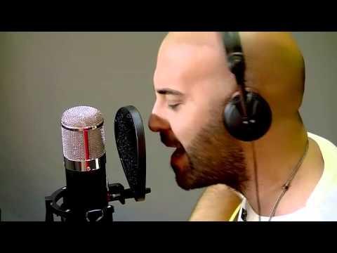 negramaro - Ti è mai successo - Live
