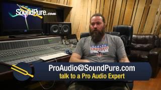 http://www.soundpure.com/p/apogee-ensemble-30x34-thunderbolt-2-inte...