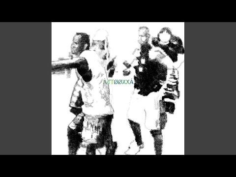 Tô lá (Original Mix)