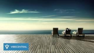 Klangkarussell Netzwerk Koloman Vuchs Remix Deep House