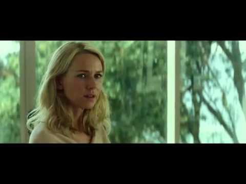 Trailer do filme Parceiras eternas