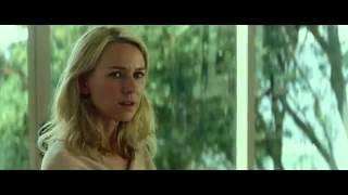 Filme amor sem pecado