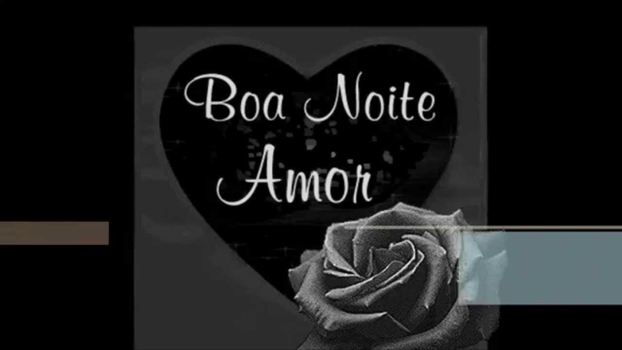Imagem De Boa Noite Especial: BOA NOITE ROMÂNTICO