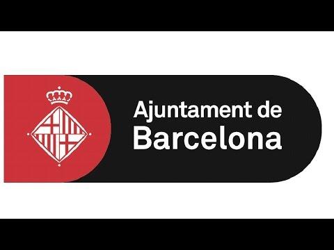 Audiència Pública de Turisme a Barcelona