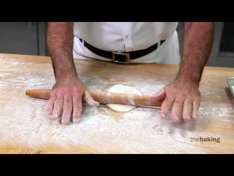 Bagel Pizzas
