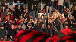 Samenvatting Helmond Sport - FC Twente (24-08-2018)